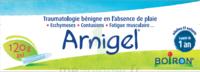 Boiron Arnigel Gel T/120g à La Ricamarie