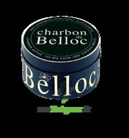 Charbon De Belloc 125 Mg Caps Molle B/36 à La Ricamarie