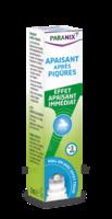 Paranix Moustiques Fluide Apaisant Roll-on/15ml à La Ricamarie