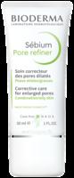 Sebium Pore Refiner Concentré Correcteur Pores Dilatés T/30ml à La Ricamarie