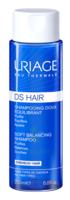 Ds Hair Shampooing Doux équilibrant 200ml à La Ricamarie