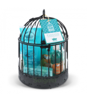 Les Cages Petit Bain Provence à La Ricamarie