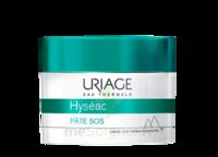 Hyseac Pâte Sos Soin Local Pot/15g à La Ricamarie