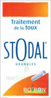 Boiron Stodal Granules Tubes/2 à La Ricamarie