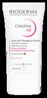 Crealine Ar Crème De Soin Ultraconfort Complexe Rosactiv Teintée T/40ml à La Ricamarie