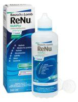 RENU, fl 360 ml à La Ricamarie