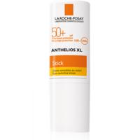 Anthelios Xl Spf50+ Stick Zones Sensibles 9g à La Ricamarie