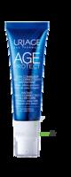 Age Protect Soin Combleur 30ml à La Ricamarie