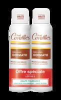 Rogé Cavaillès Déodorants Déo Soin Dermatologique Spray 2x150ml à La Ricamarie