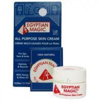 Egyptian Magic Baume Multi-usages 100% Naturel Pot/7,5ml