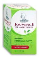 Jouvence De L'abbe Soury Comprimés Pelliculés Plq/120 à La Ricamarie