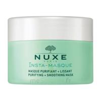 Insta-Masque - Masque purifiant + lissant50ml à La Ricamarie