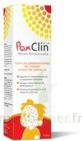 Pox Clin Mousse Rafraichissante, Fl 100 Ml à La Ricamarie