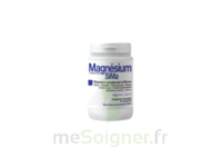 Dissolvurol Magnésium Sima Comprimés B/90 à La Ricamarie