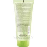 Aderma Xeraconfort Crème Lavante Anti-dessèchement 200ml à La Ricamarie