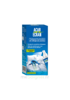 ACAR ECRAN Spray anti-acariens Fl/75ml à La Ricamarie