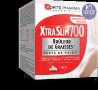 Xtraslim 700 SHOT Solution buvable 14 Shots à La Ricamarie