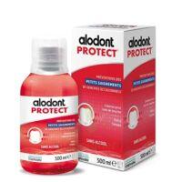 Alodont Protect 500 Ml à La Ricamarie