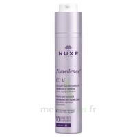 Nuxellence® éclat - Soin Anti-âge Rechargeur Jeunesse Et Lumière50ml à La Ricamarie