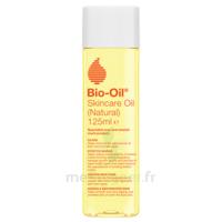 Bi-oil Huile De Soin Fl/200ml à La Ricamarie