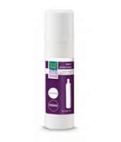 Marque Conseil Solution Chlorhexidine Antiseptique 0,5% Spray/100ml à La Ricamarie