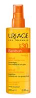 Bariésun SPF30 Spray 200ml à La Ricamarie