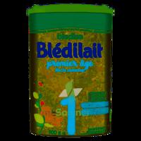 Blédina Blédilait 1 Lait en poudre B/800g