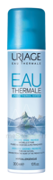 Eau Thermale 300ml à La Ricamarie