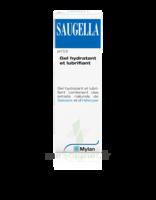 Saugella Gel Hydratant Lubrifiant Usage Intime T/30ml à La Ricamarie