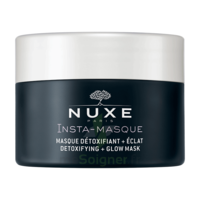 Insta-Masque - Masque détoxifiant + éclat50ml à La Ricamarie