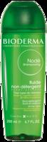 Node Shampooing Fluide Usage Fréquent Fl/200ml à La Ricamarie