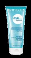 Abcderm Hydratant Lait Nutri Protecteur T/200ml à La Ricamarie