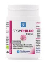 Ergyphilus Intima Gélules B/60 à La Ricamarie