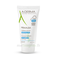 Aderma Primalba Crème Douceur Cocon 50ml à La Ricamarie