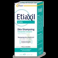 Etiaxil Déo-shampooing T/150ml à La Ricamarie