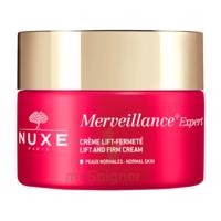Nuxe Merveillance Expert Crème Rides Installées Et Fermeté Pot/50ml à La Ricamarie