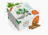 Puressentiel Diffusion Aroma Expert Coffret 2020 à La Ricamarie