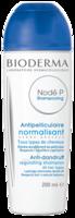 Node P Shampooing Antipelliculaire Normalisant Fl/400ml à La Ricamarie