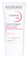 Crealine Ar Crème De Soin Ultraconfort Complexe Rosactiv T/40ml à La Ricamarie