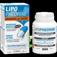 LIPOPHEDRINE Gélules B/80 à La Ricamarie