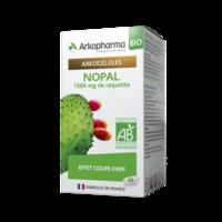 Arkogelules Nopal Bio GÉl Fl/45