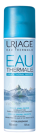Eau Thermale 150ml à La Ricamarie
