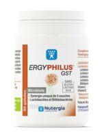 Nutergia Ergyphilus Gst Gélules B/60 à La Ricamarie