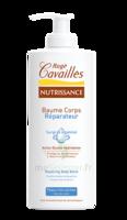 Rogé Cavaillès Nutrissance Baume Corps Hydratant 400ml à La Ricamarie