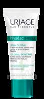 Hyseac 3-regul Crème Soin Global T/40ml à La Ricamarie