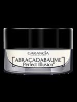 Garancia Abracadabaume 12g à La Ricamarie