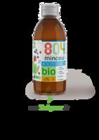 804® Minceur Booster Détox Bio Solution Buvable Fl/500ml à La Ricamarie