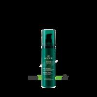 Nuxe Bio Soin Hydratant Teinté Multi-perfecteur  - Teinte Medium 50ml à La Ricamarie