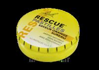 Rescue® Pastilles Orange - Bte De 50 G à La Ricamarie