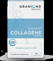 Granions Collagene Cpr B/60 à La Ricamarie